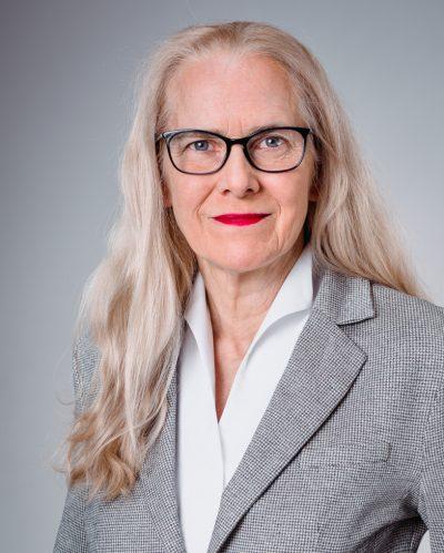 Ulrike Bartholomaeus