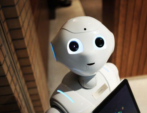 EPO erkennt künstliche Intelligenz nicht als Erfinder an
